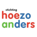 Hoezo Anders